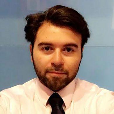 Tarek Elnicklawy